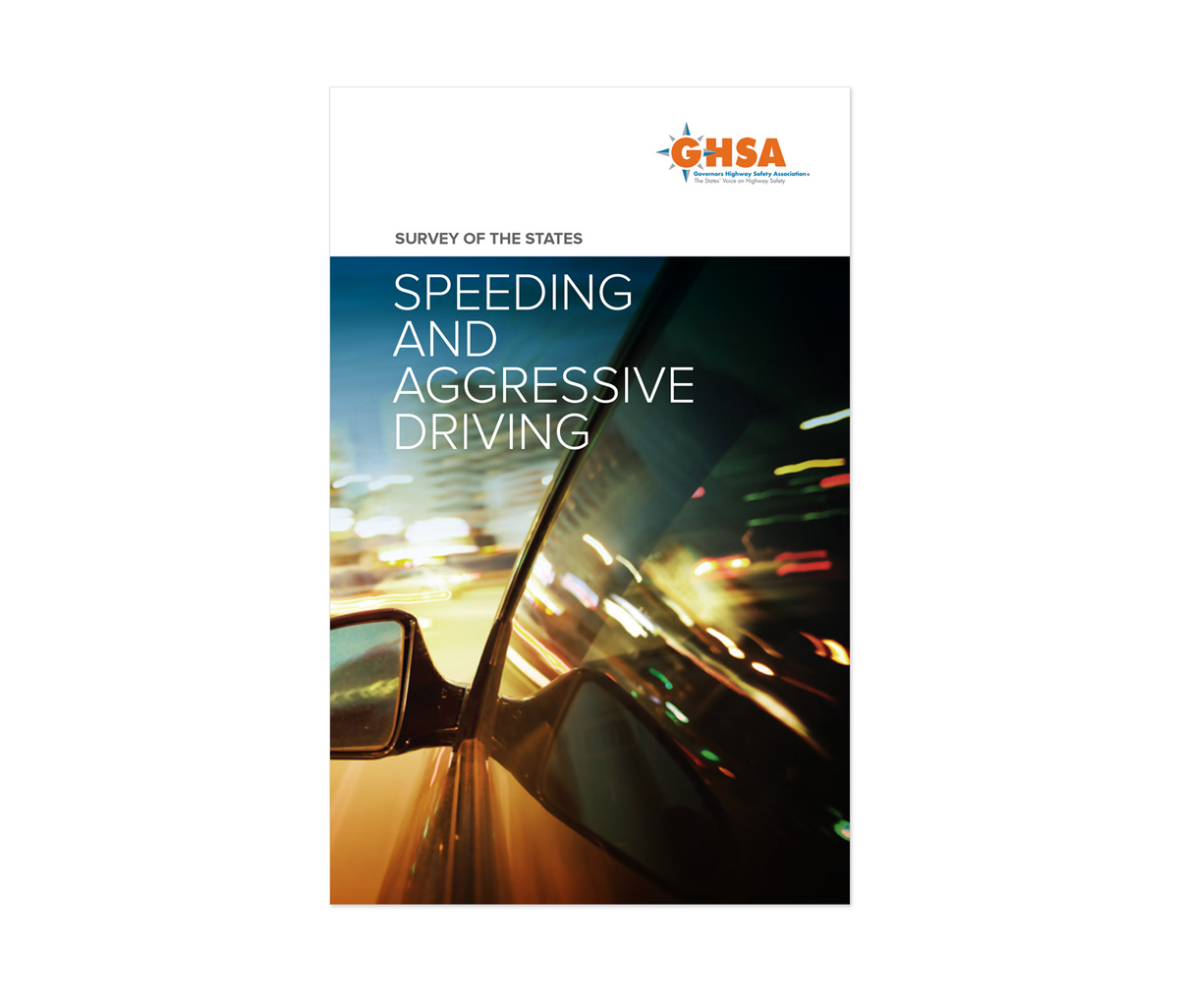 an introduction to the issue of aggressive driving Personal characteristics of aggressive drivers in the perception of drivers and road traffic inspectors aggressive driving, being the most dangerous behavior on the.